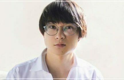 空気階段かたまりハゲ吉沢亮